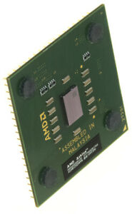 CPU-AMD-ATHLON-XP-2600-AXDA2600DKV3D-2083MHz-SOCKET-462