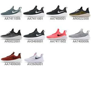 e9e47ae004213 Nike Renew Rival   Shield Mens Womens Running Shoes Sneakers Pick 1 ...