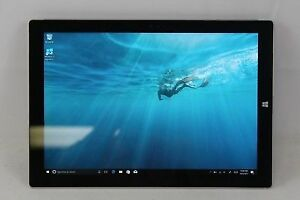 surface pro 3 windows 8 or 10