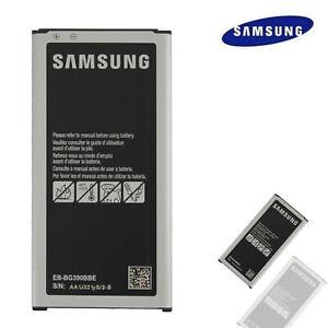 Original-Samsung-Galaxy-XCover-4-Akku-Batterie-SM-G390F-Accu-Battery-EB-BG390BBE