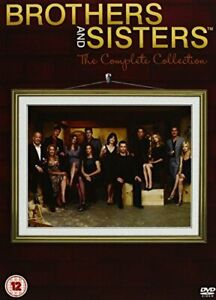 Brothers-And-Sisters-Season-1-5-DVD-2007-Region-2