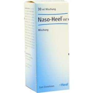 Naso-Heel-SMPS-gouttes-30-ml-pzn2740592