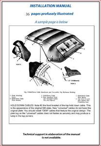 Haynes repair manual for cadillac eldorado biarritz touring.
