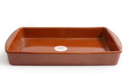 1x Spanish Terracotta Tapas Dishes pots ALL SIZES