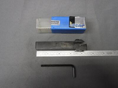 DGTR 9.5B-1.4D20SH