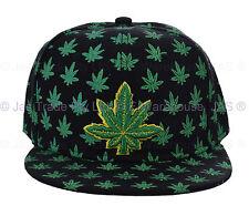 c26284d2ffa item 1 Snap Back Flat Peak Bill Baseball Cap Hat Mull Weeds Marijuana  Cannabis Leaves -Snap Back Flat Peak Bill Baseball Cap Hat Mull Weeds  Marijuana ...