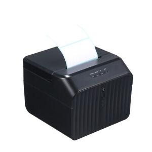 BT-Printer-USB-Thermal-Receipt-Printers-Qr-Code-Barcode-Sticker-Adhesive-Printer