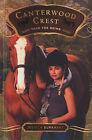 Take the Reins by Jessica Burkhart (Hardback)