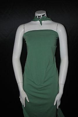 "Organic  Cotton modal Spandex knit jersey fabric 50"" wide 8 oz lineal yard Knoll"