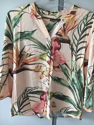 Find Dameskjorte på DBA køb og salg af nyt og brugt