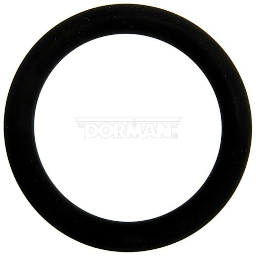 Engine Timing Chain Tensioner O-Ring Dorman 926-240