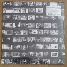 SIMON JOYNER - Ghosts **Vinyl-2LP**incl. MP3-Code**NEW**sealed**