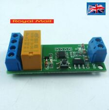 Motor Reverse Polarity Cyclic Timer Switch Time Repeater Delay Relay