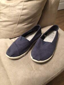 Boys Shoes SIZE 12 NEXT Boys
