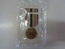 NEW Southwest Asia Service Medal Set w/ Ribbon