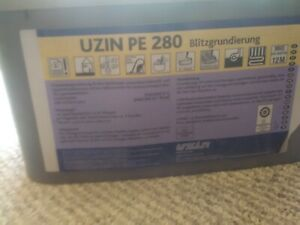 Uzin-Pe-280-Blitzgrundierung-5KG