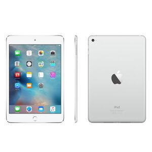 iPad-Mini-4-128GB-Wifi-4G-Silver-Grade-A