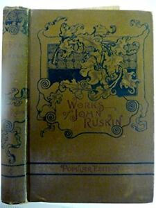 Modern-Painters-Works-of-John-Ruskin-Popular-Edition-Modern-Painters-Volume