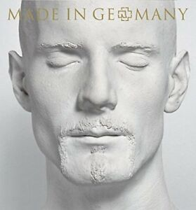 RAMMSTEIN-MADE-IN-GERMANY-1995-2011-CD-BEST-OF-NEU