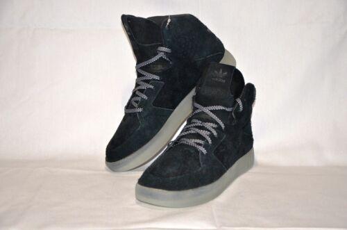 Nuevos 5 5 5 S80403 Invader Negro 12 10 2 Adidas zapatos 13 11 5 0 7 5 8 Tubular 11 9 rpwxrFzqO