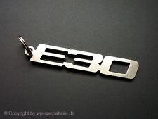 BMW E30 Porte-Clés 316 318 Est 320 325 328 M3 Convertible Touring Mise au Point