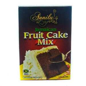 Annilu-Jamaican-Fruit-Cake-Mix-773g