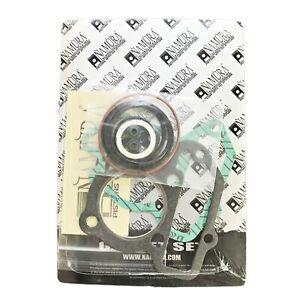 Namura-Haut-Fin-Joint-Kit-Yamaha-1989-2013-YFM-125-Breeze-Grizzly-125