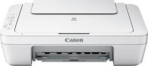 Canon-PIXMA-MG2522-All-In-One-Printer-White