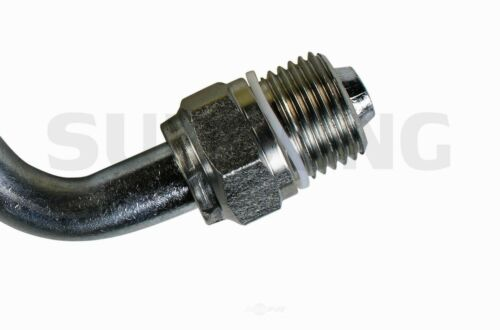 Power Steering Pressure Line Hose Assembly-Luxury Sunsong North America 3602260