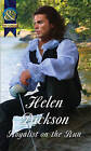 Royalist on the Run by Helen Dickson (Paperback, 2016)