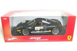 Ferrari-458-Defi-noir-No-12