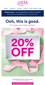 Ulta-20-Off-Entire-Purchase-Coupon-Promo-Code-Exp-12-24-20