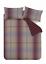 Catherine-Lansfield-Berwick-Tweed-Duvet-Cover-Bedding-Set thumbnail 8