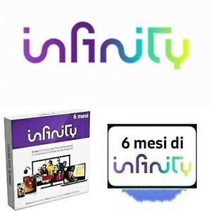PASS-INFINITY-6-MESI-DI-VISIONE-ORIGINALE