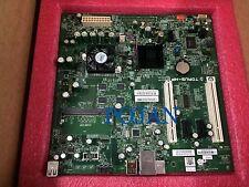 Cq109 67020 Formatter Board Fit For Hp Designjet T7100 D5800 Z6200 Z6800