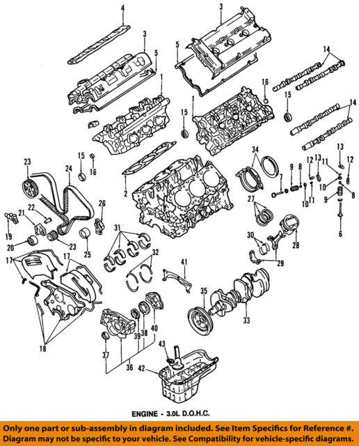 3000gt Engine Diagram - Wiring Diagram SchemesWiring Diagram Schemes - Mein-Raetien