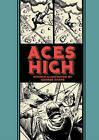 Aces High by George Evans, Al Feldstein, Harvey Kurtzman (Hardback, 2014)