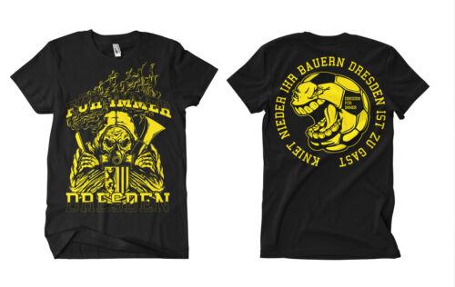 HANDBALLER CROSSING Kinder T-Shirt  104-164