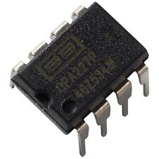OPA227PA Burr Brown Op-Amplifier 8MHz 2,3V/µs Single Low Noise OpAmp DIP8 855936