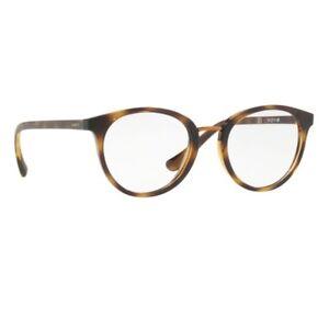 lunettes de vue Vogue Femme 0VO5167 W656 52-20-140   eBay fcd4934e95e1