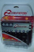 Everquest 2 Limited Edition Zboard Keyset