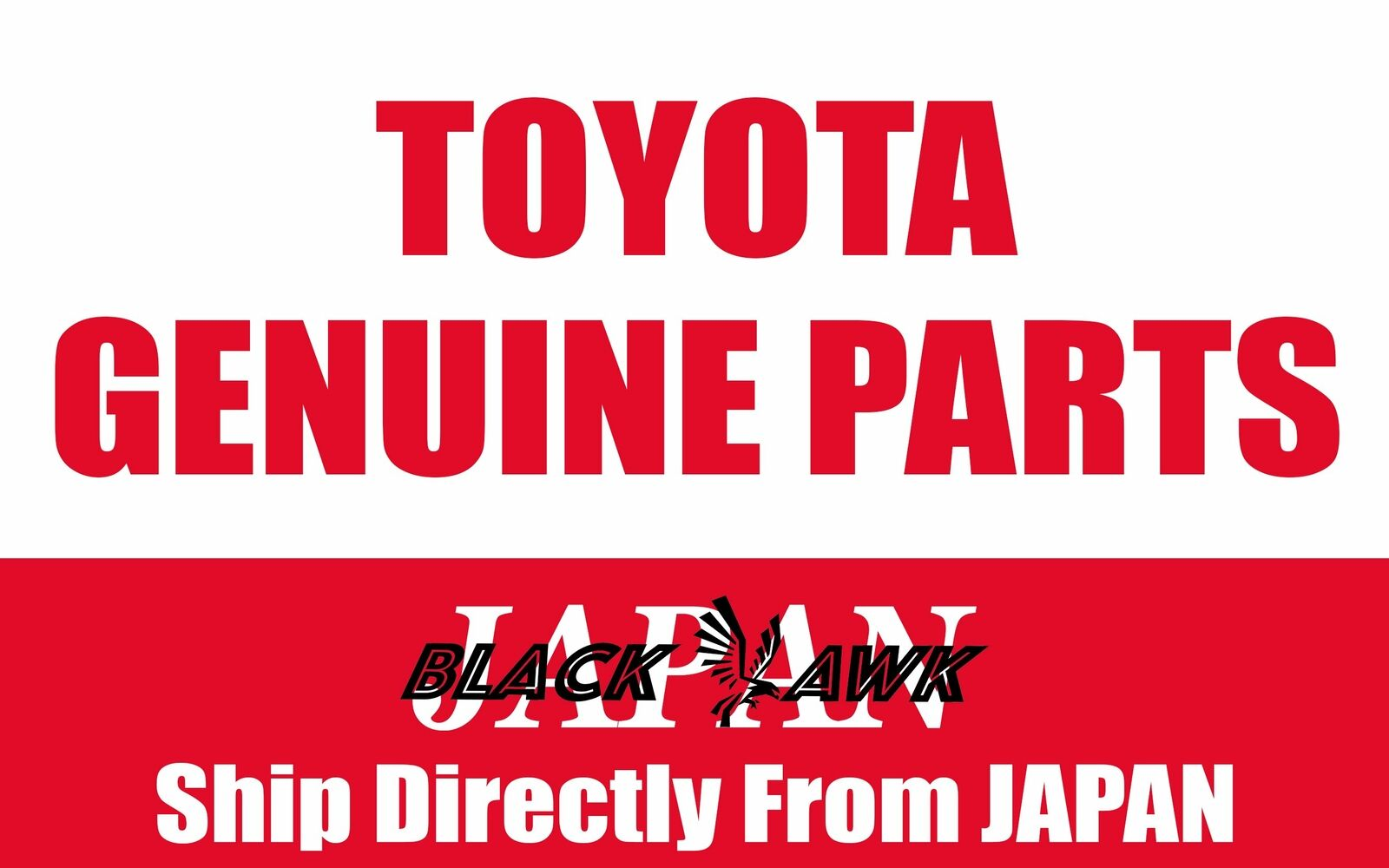 For Toyota Genuine Engine Oil Pump Seal 1518876040