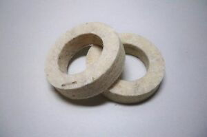 183021M2-40221-Spindle-Felt-Dust-Seals-for-Massey-Ferguson-135-150-165-175-180