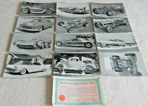 12-Rod-amp-Custom-Car-Magazine-Exhibit-Vending-Machine-Cards
