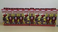 Marvel HeroClix: The Invincible Iron Man 20 Count Booster Brick Case