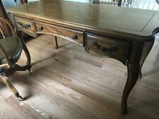 Thomasville French Provencial Desk