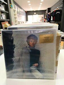 Tim Buckley LP 2021 Gold Vinyl