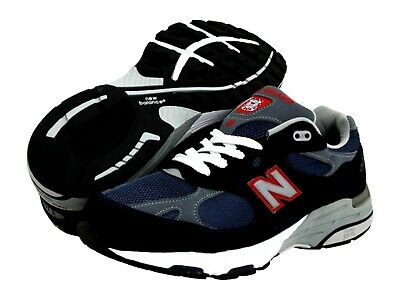 Men S Women S Coast Guard Heritage 993 Usa Made Shoes New Nb New Balance U S Innovatis Suisse Ch