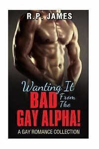 Gay adult short stories