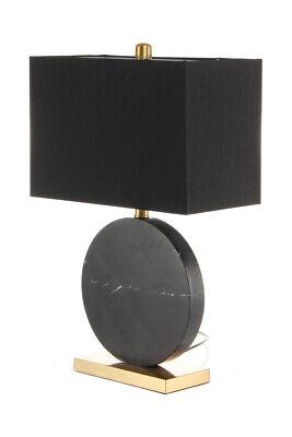 Tischleuchte Nachttischlampe Wohnzimmer Deko Lampe Leuchte ...